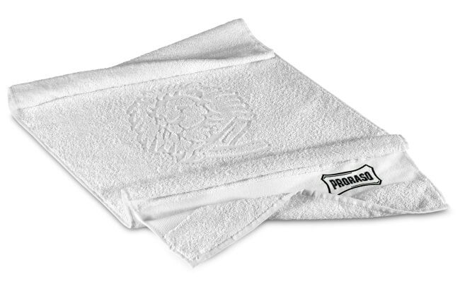 Proraso ručník 50 x 90 cm