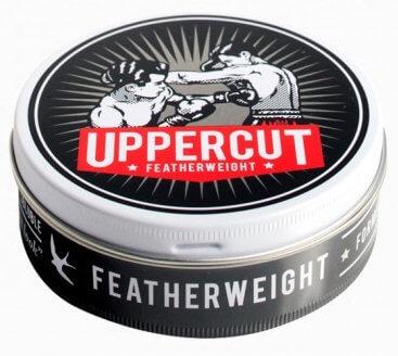 Uppercut Featherweight pasta na vlasy 70 g