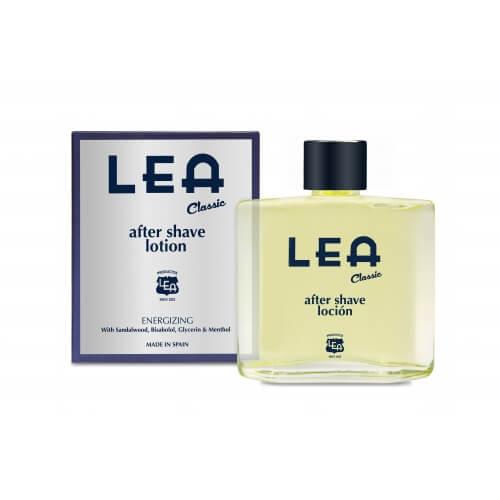 Lea Classic voda po holení 1 ml
