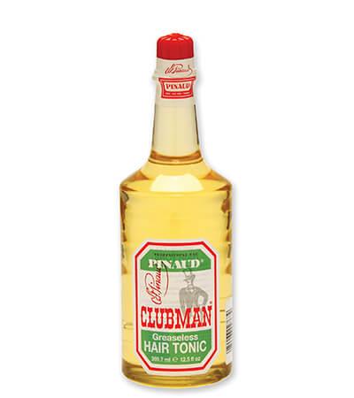 Clubman Pinaud, vlasové tonikum 370 ml