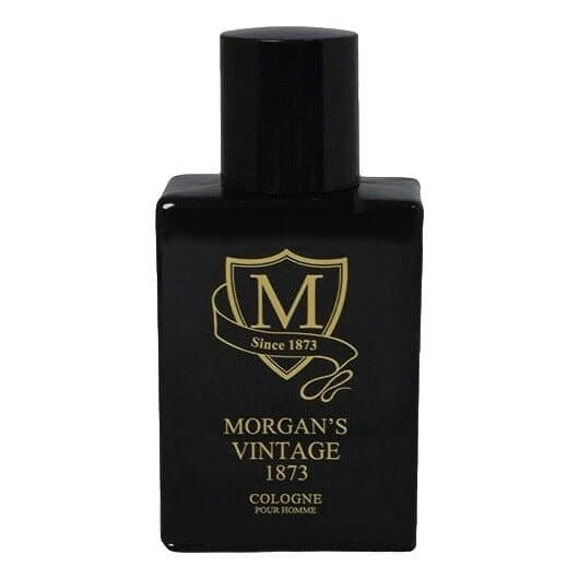 Morgans Vintage 1873, kolínská 50 ml