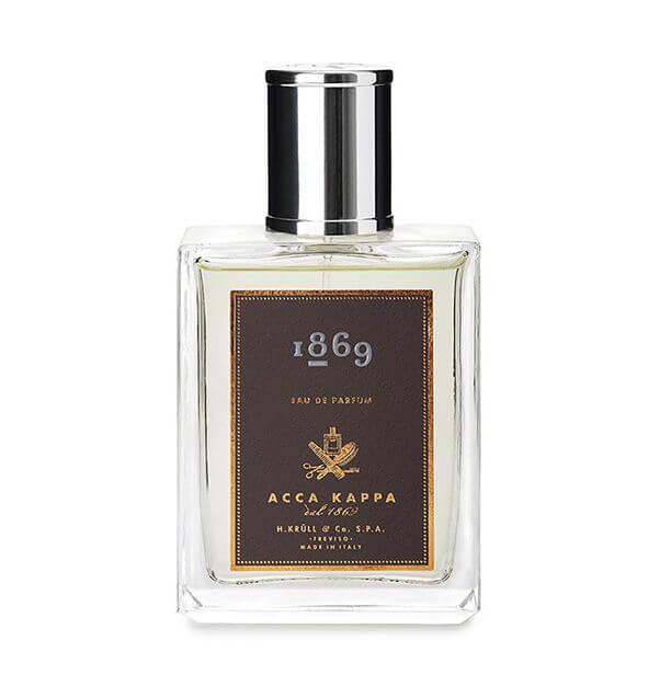 Acca Kappa 1869, parfémovaná voda 100 ml