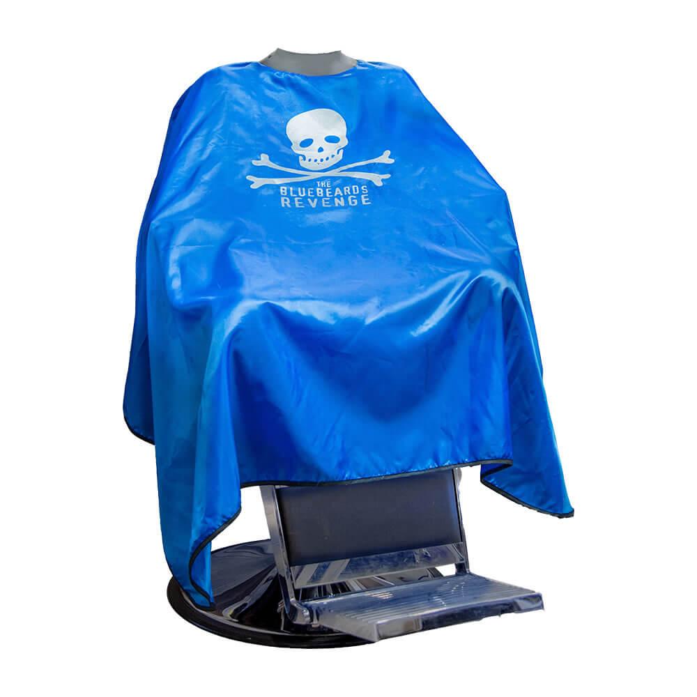 Bluebeards Revenge Neocape plášť