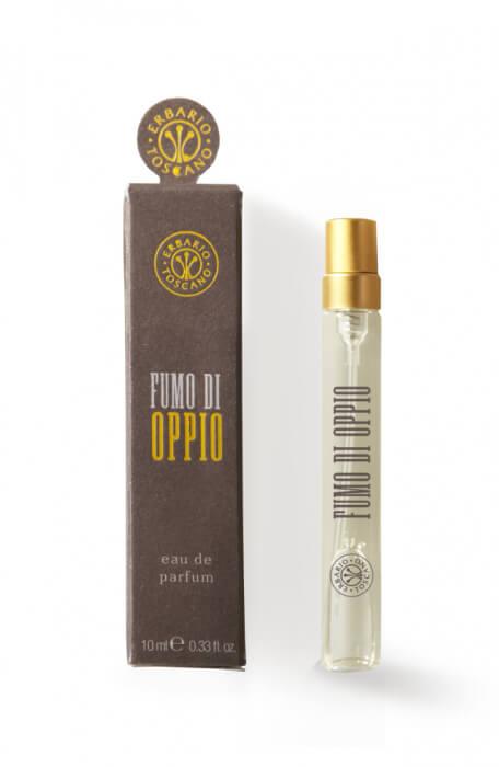 Erbario Toscano Opium parfémovaná voda 7,5 ml