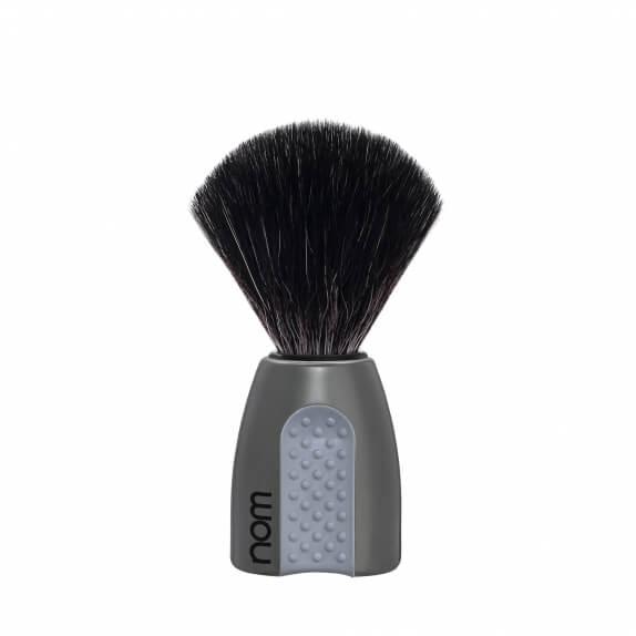 NOM ERIK 81 GR Pure Badger