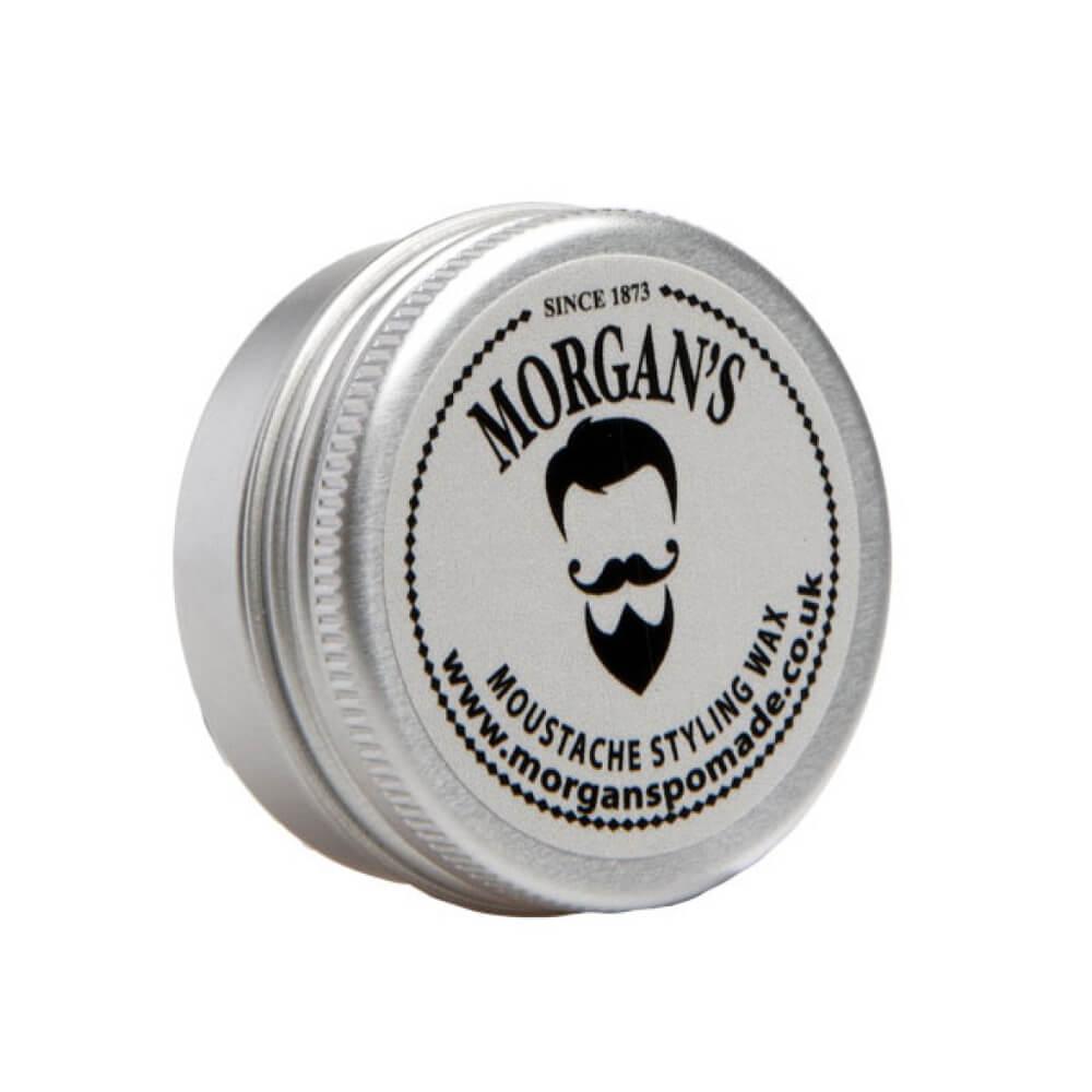 Morgans krém na vousy a knír 15 ml