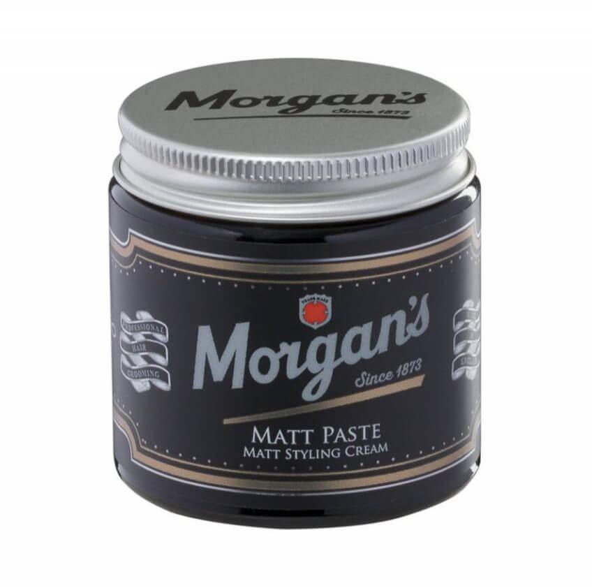 Morgans Matt Paste pasta na vlasy 120 ml