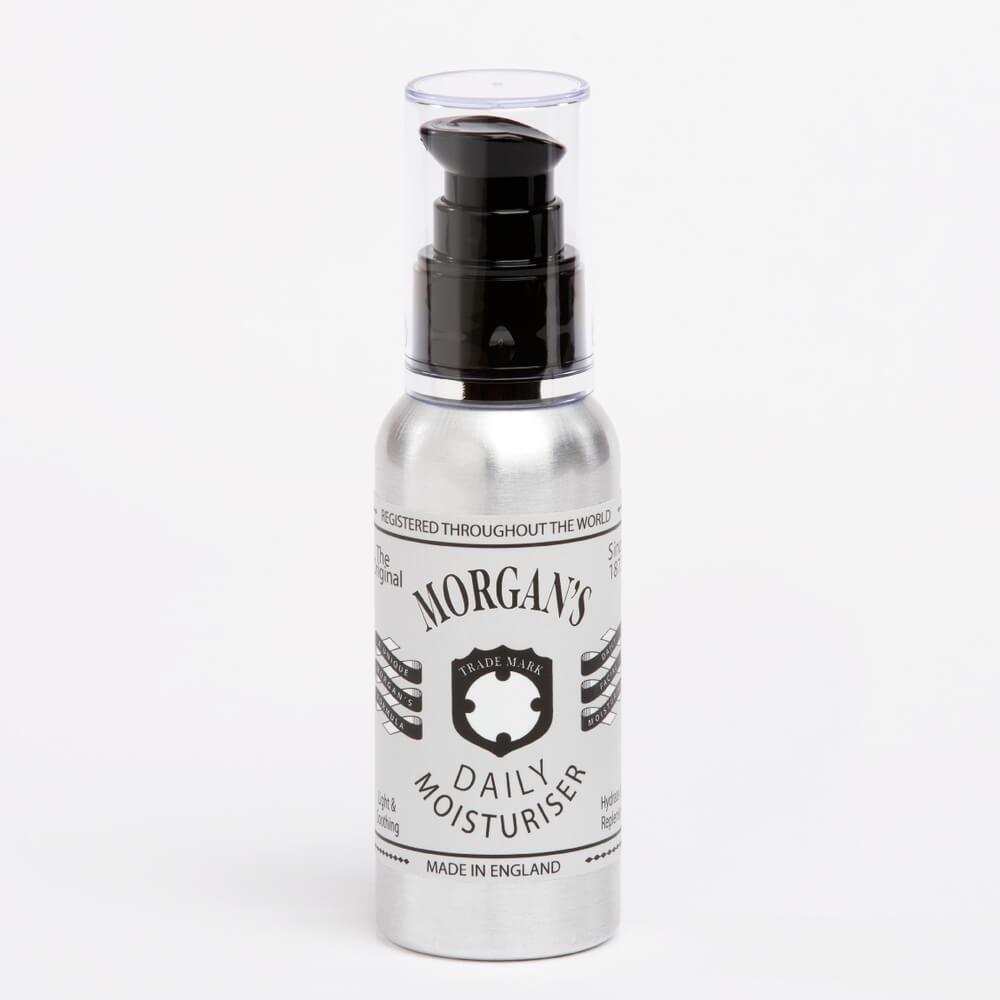 Morgans hydratační krém 100 ml