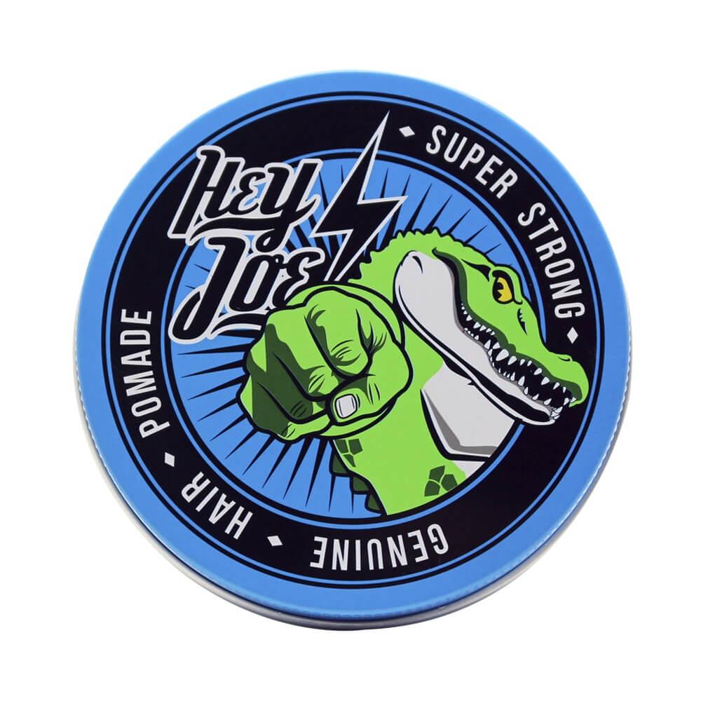 Hey Joe Super Strong pomáda 100 ml