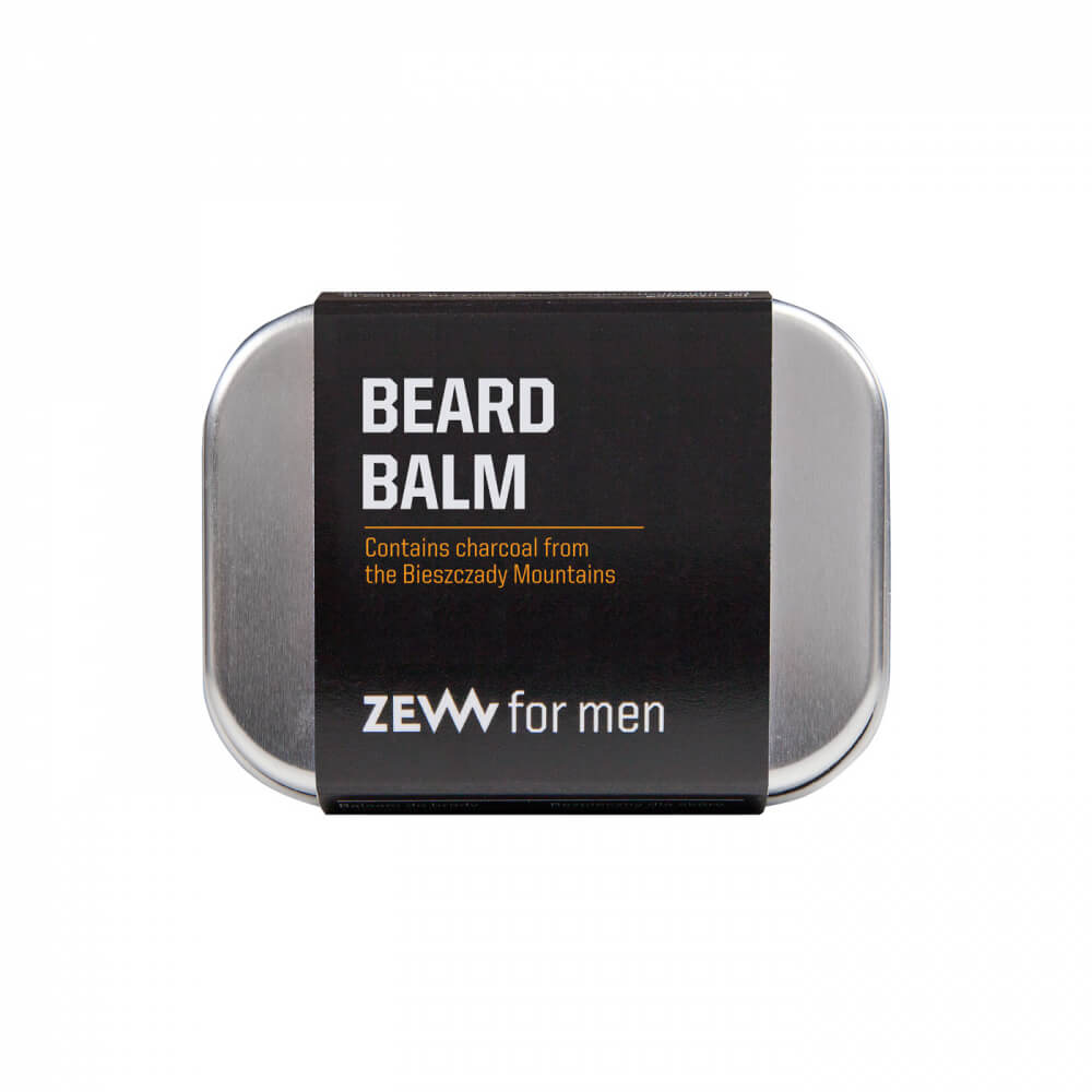 Zew for men balzám na vousy 80 ml