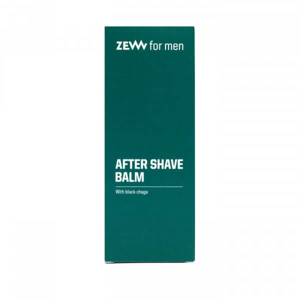 Zew for men balzám po holení 80 ml