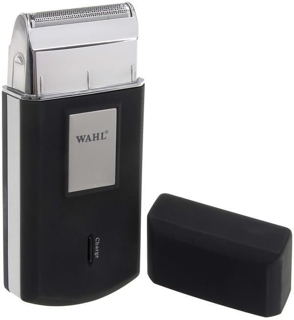 WAHL Mobile 3615-0471, cestovní holicí strojek