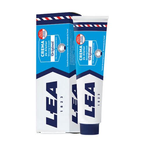 Lea Original krém na holení 150 ml