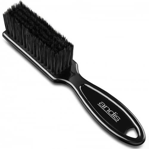 Andis Fade Brush kartáč