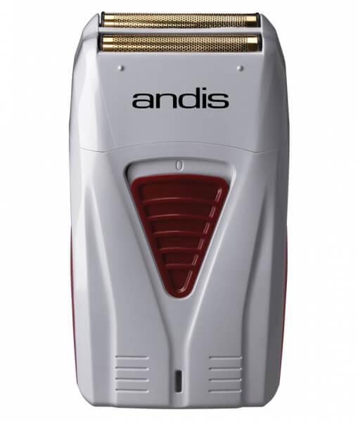 Andis ProFoil Shaver 17170, holicí strojek