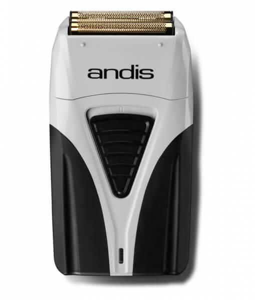 Andis ProFoil Shaver Plus 17205, holicí strojek