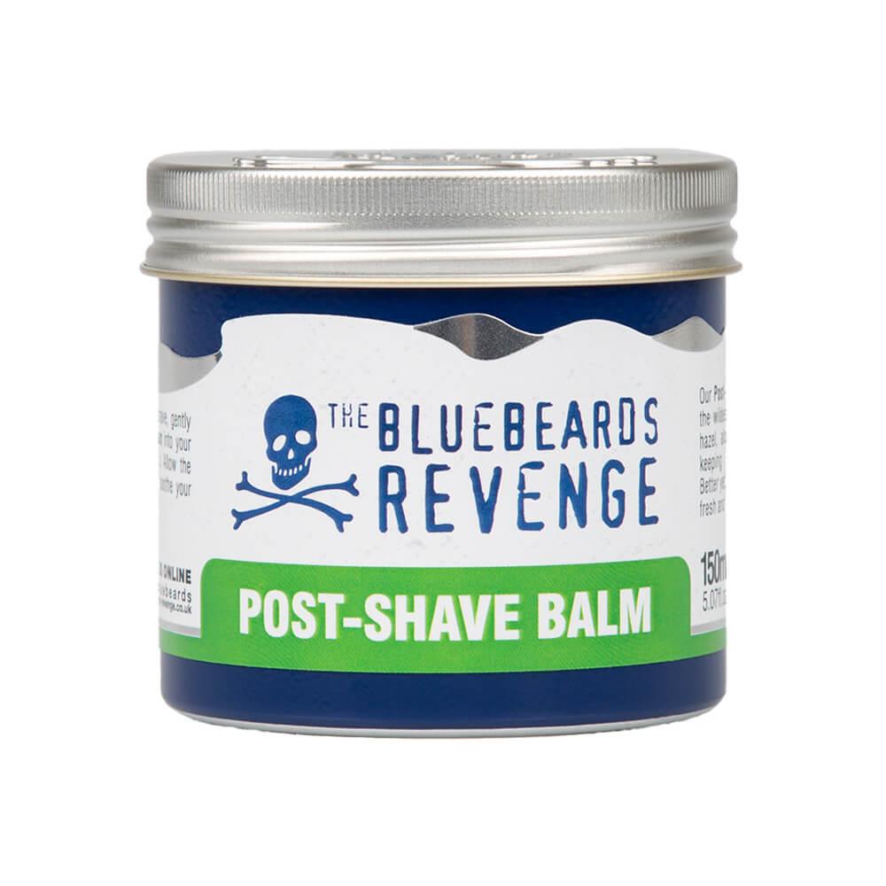 Bluebeards Revenge balzám po holení 150 ml
