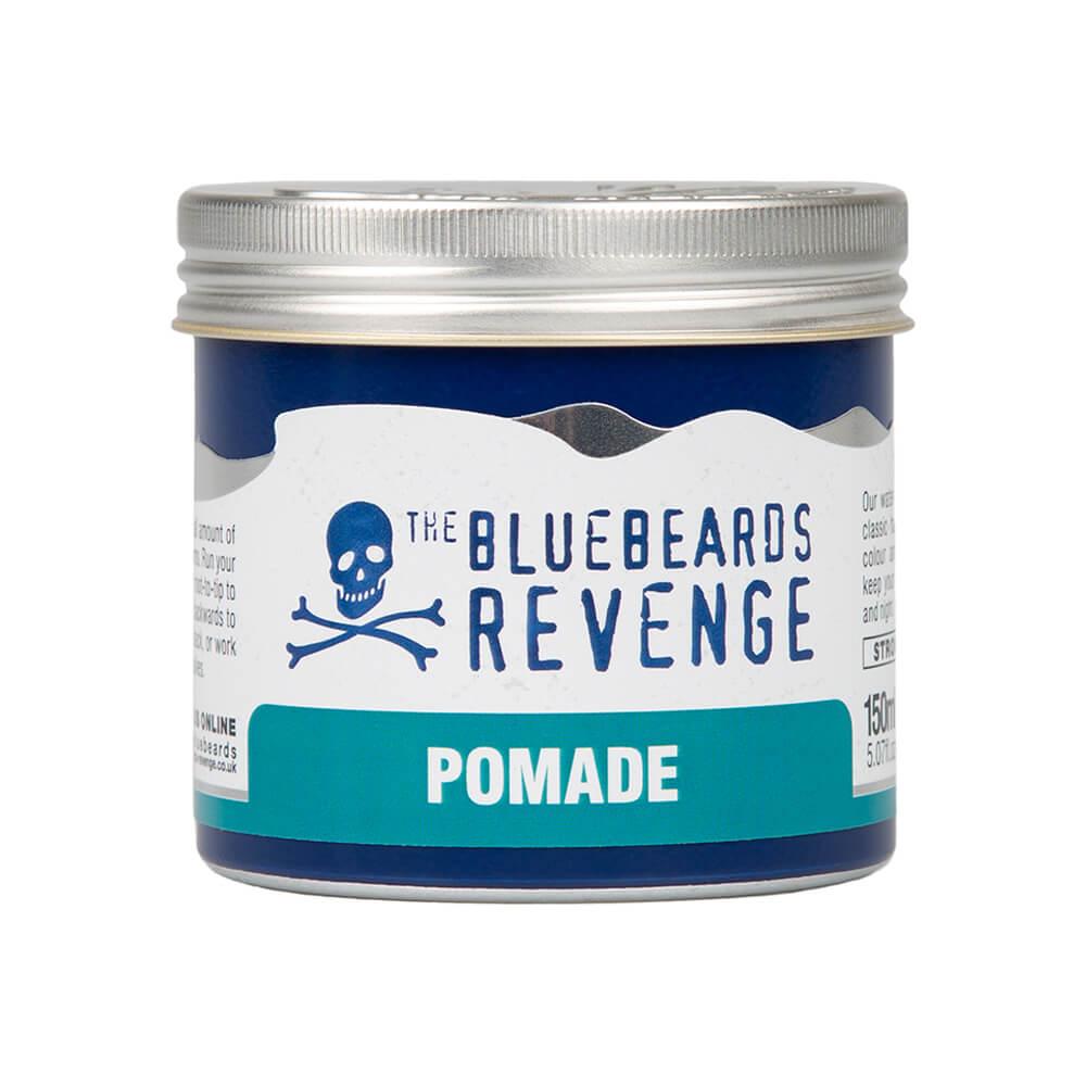 Bluebeards Revenge pomáda na vlasy 150 ml