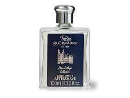 Taylor of Old Bond Street Eton College voda po holení 100 ml