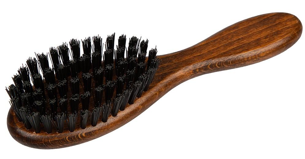 Bluebeards Revenge Fade Brush kartáč