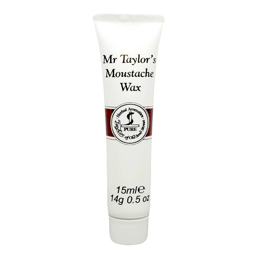 Taylor of Old Bond Street vosk na knír 15ml