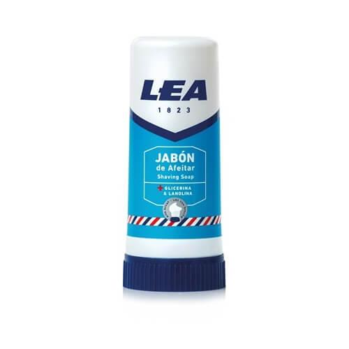 Lea Stick mýdlo na holení 50 g