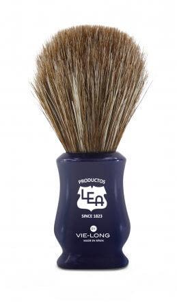 Lea Classic štětka na holení