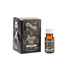 Apothecary87 Original Recipe, olej na vousy 10ml