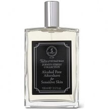 Taylor of Old Bond Street Jermyn Street voda po holení 30 ml