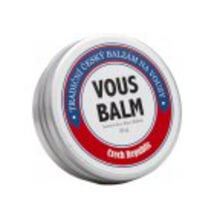 Vous Balm na vousy 60 ml