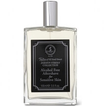 Taylor of Old Bond Street Jermyn Street Collection, voda po holení 100ml