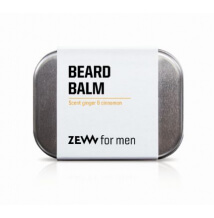 Zew for men Winter Edition balzám na vousy 80 ml