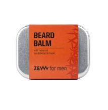 Zew for men Hemp balzám na vousy 80 ml