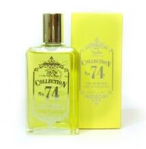 Taylor of Old Bond Street No. 74 Victorian Lime kolínská voda 100 ml
